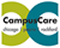 Campus Care Logo
